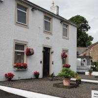 Kirkcroft Guest House