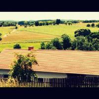 Country house - Slapy/Pazderny