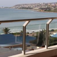 Vista Bonita Apartments