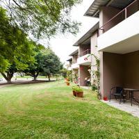 Cunningham Terrace 7