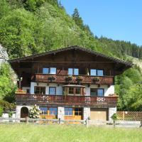 Landhaus Flatscher