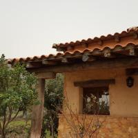 Apartamentos Rurales En Plena Sierra