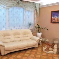 Fresh Apartments Riga