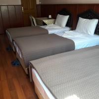 Hotel Ottoman