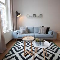 Apartment Kleine Hout