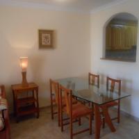 Residencial Solmar II