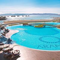 Aranwa Paracas Resort & Spa