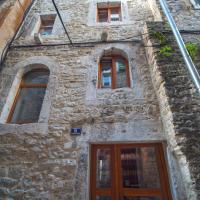 Villa Split Heritage Hotel