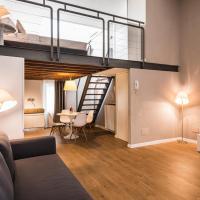 MyPlace Duomo Apartments