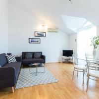 Apartments Charming, Zadar - Promo Code Details