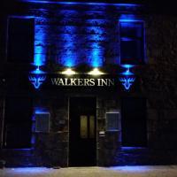 Walkers Inn