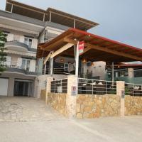 Condo Hotel  Atlon Hotel Opens in new window
