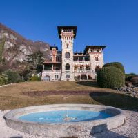 Villa Gaeta Terrazzo