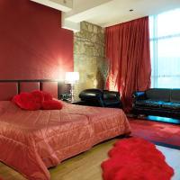 Hotel Cezaria Opens in new window