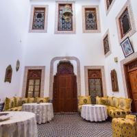 Dar Bab Guissa