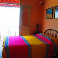 Hotel Vereda Tropical