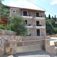 Apartments  Labetia Apartments Opens in new window