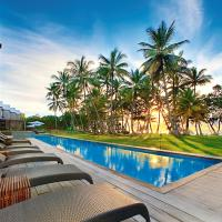 Castaways Resort & Spa On Mission Beach