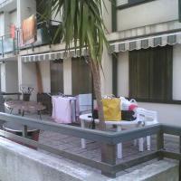 Appartamento Residence Reysol