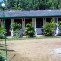 Leaf Holiday Resort
