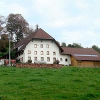 Kussenhof