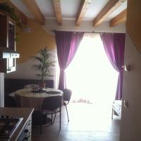 Residence Mandriola