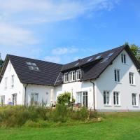 Ferienwohnung Hiddensee Hitthim
