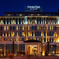 Doubletree by Hilton Van