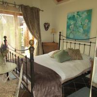 Bybrook Barn Bed & Breakfast