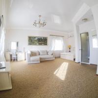 Galian Hotel, Odessa - Promo Code Details