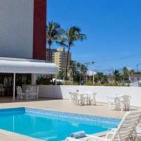 Salvador Mar Hotel