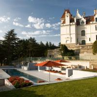 B&B Château Valmy - Chateaux & Hotels Collection
