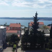 Knežević Apartments