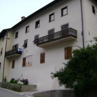Casa Carlet