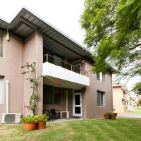 Cunningham Terrace 10