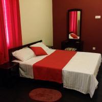 Jayalath Transit Hotel