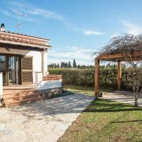 Holiday Home Bon Relax Ii 45