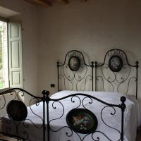 Bed & Breakfast Villa Chiara