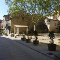 La Maison De Césarie
