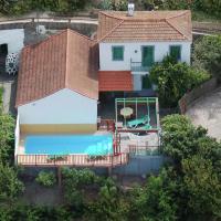 Casa Lucianita