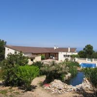 Holiday Home Ventallo