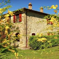 Holiday Home Podere Torricella