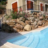 Luxe Provençaalse villa