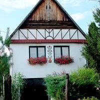 Herbárium-Virágos Ház
