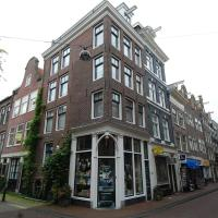 B&B Jordaan Corner, Amsterdam - Promo Code Details