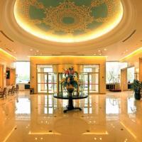 Yu Long Hotel