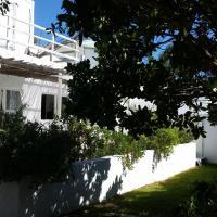 Tristan's Beach House - Kommetjie
