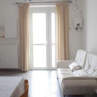 Appartamenti Alento