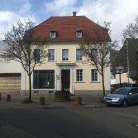 Kaiserslautern Apartment