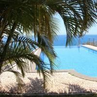 Villa Camacho XI - Sea Haven